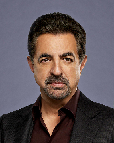Criminal Minds (Official Site) Watch on CBS All Access
