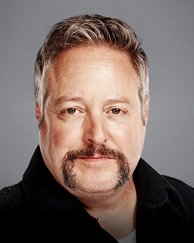Kevin Can Wait Cast Cbscom