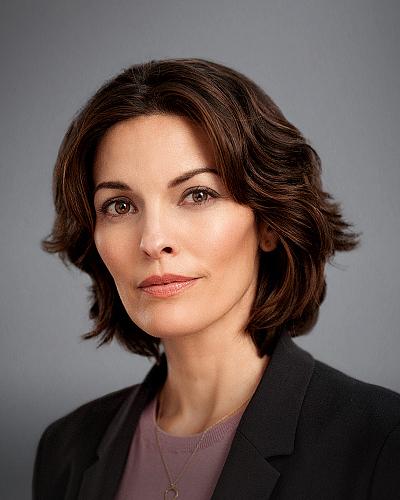 FBI Cast: Zeeko Zaki