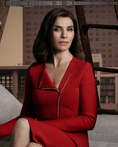 the good wife s01e01 stream