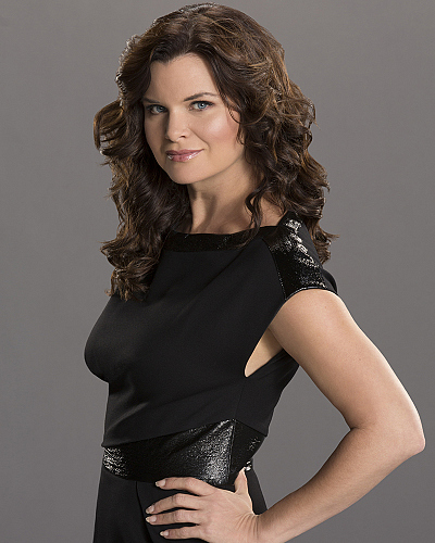 The Bold and The Beautiful (Official Site) Watch on CBS All