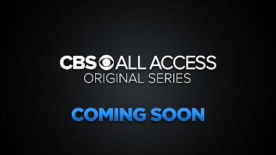foto de Streaming Tv Cbs Sportshtml. Cbs Viacom To Reunite As Media Giants ...