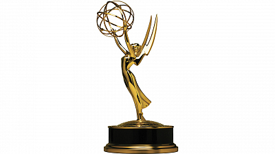 5 Facts About The First Emmy Awards That'll Blow Your Mind