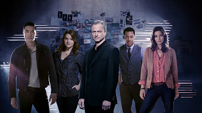 What We Learned This Season On Criminal Minds: Beyond Borders