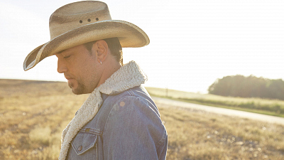 19 Facts You Didn't Know About Jason Aldean