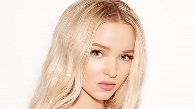 Don't Miss Dove Cameron In The Light In The Piazza