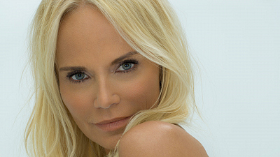 Don't Miss Kristin Chenoweth Live In Concert