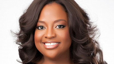 Catch Sherri Shepherd On The Ladies Night Out Comedy Tour