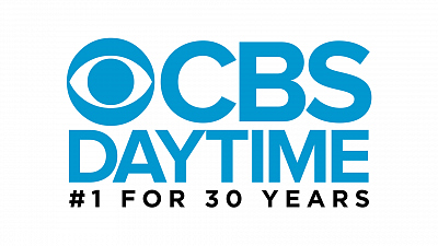 Here's How To Watch CBS Daytime The Week Of Thanksgiving
