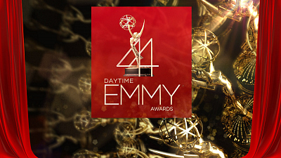 Congratulations To Let's Make A Deal On 3 Daytime Emmy Nominations!