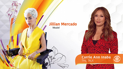 Women's History Month: Margaret Atwood, Jillian Mercado, & Michelle K. Lee
