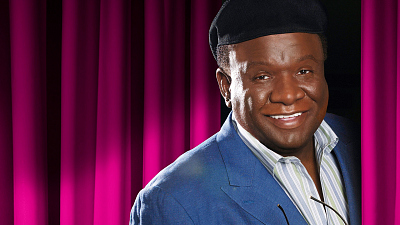 Info On How To See George Wallace At The Westgate Las Vegas