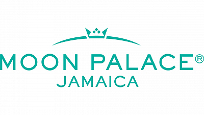 Moon Palace Jamaica: One Of Jamaica's Most Luxurious All-Inclusive Resorts