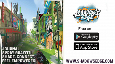 Play The Game Shadow's Edge