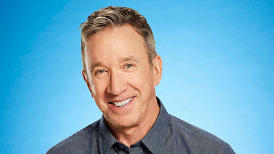 Tickets & Info On Tim Allen's Upcoming Stand-Up Dates
