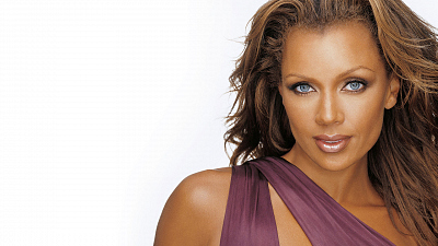 Catch Vanessa Williams In City Of Angels: A Hollywood Musical