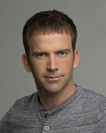 ncis new orleans christopher