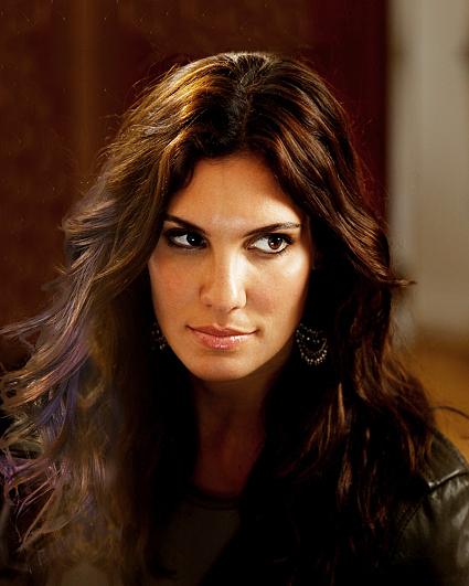 Ncis Los Angeles Cast Daniela Ruah-5923