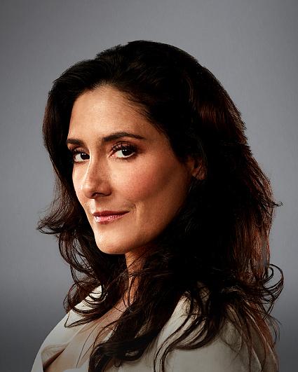 Alicia Coppola actrice alicia