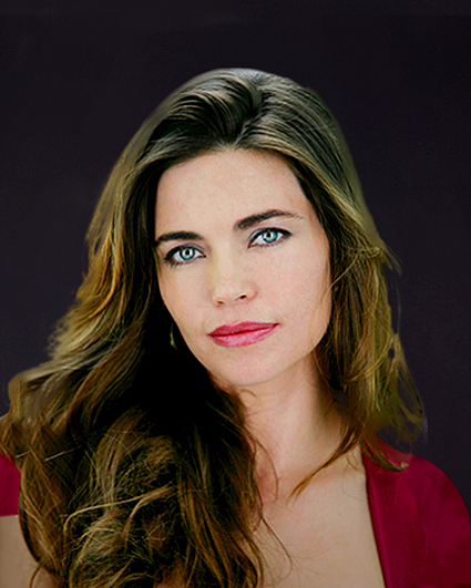 Amelia Heinle Nude Photos 83