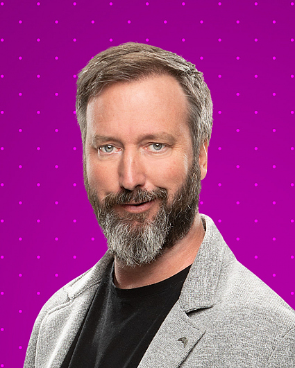 05f811928e2f6 Celebrity Big Brother Cast: Tom Green