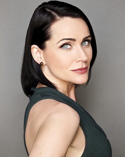 Rena Sofer general hospital