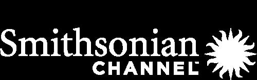 Smithsonian Channel