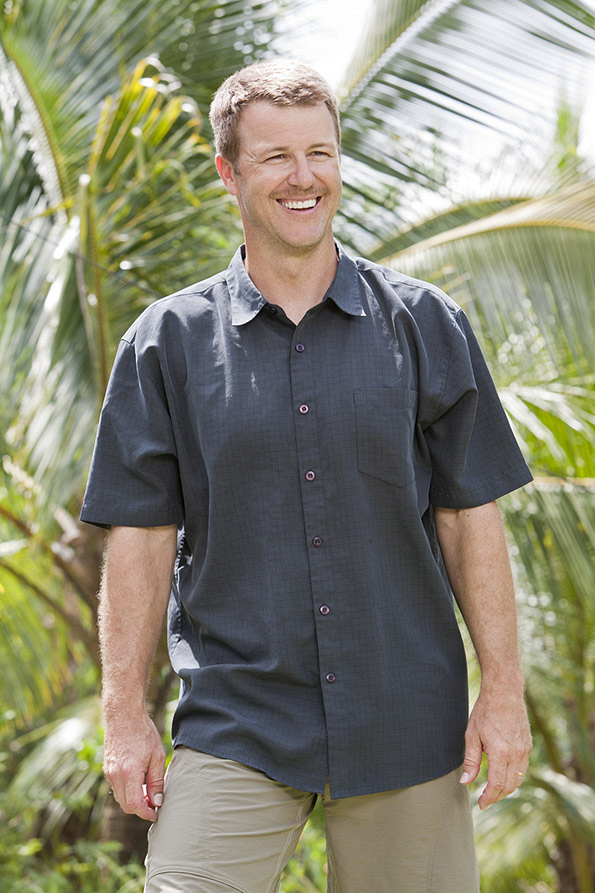 Richard Hatch | Survivor Wiki | FANDOM powered by Wikia