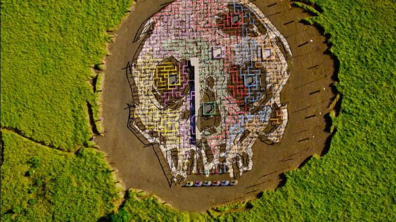Survivor: Ghost Island — Finale Sneak Peek