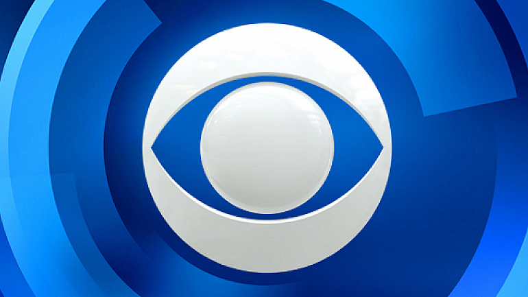 CBS Reveals Season Finale Air Dates For 2017–2018